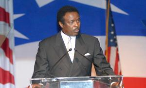 Host Jim Hill from CBS2